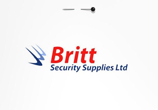 the-capture-factory-britt-security