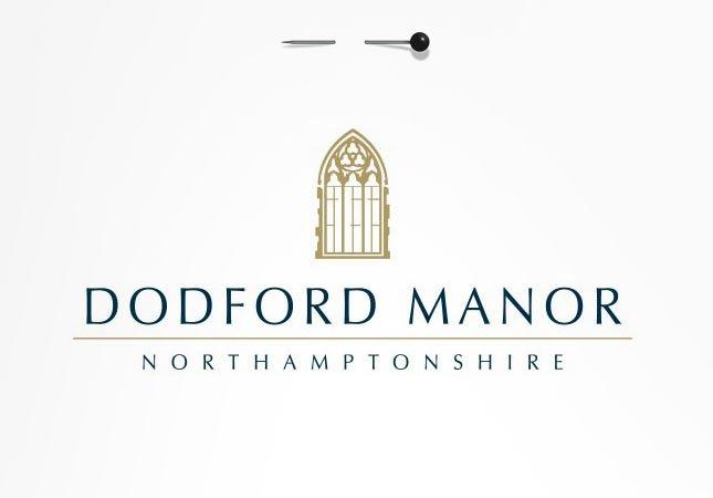 the-capture-factory-dodford-manor-wedding-venue