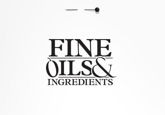 the-capture-factory-fine-oils