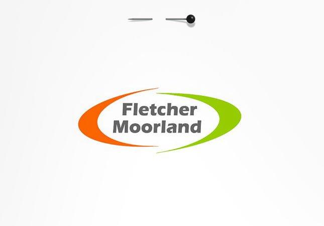the-capture-factory-fletcher-moorland
