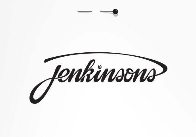 the-capture-factory-jenkinsons-caterers