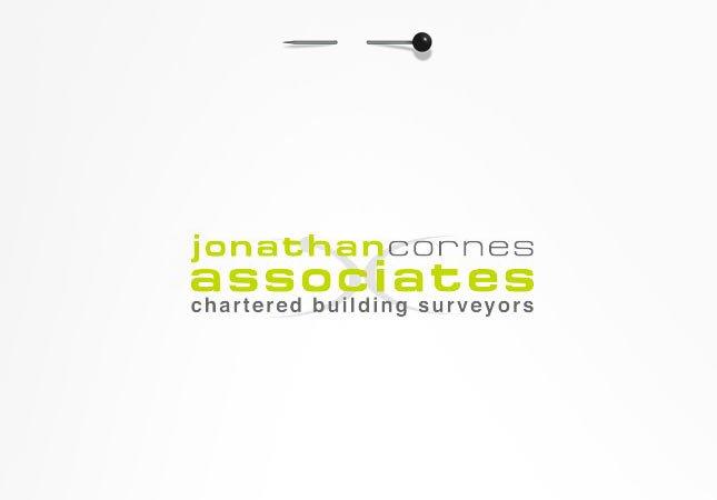 the-capture-factory-jonathan-cornes