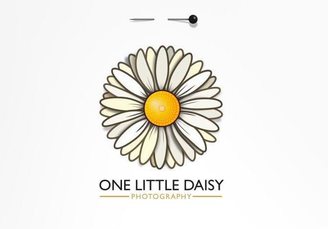 the-capture-factory-one-little-daisy-card
