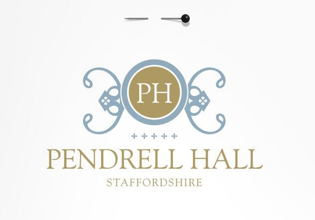 the-capture-factory-pendrell-hall-wedding-venue