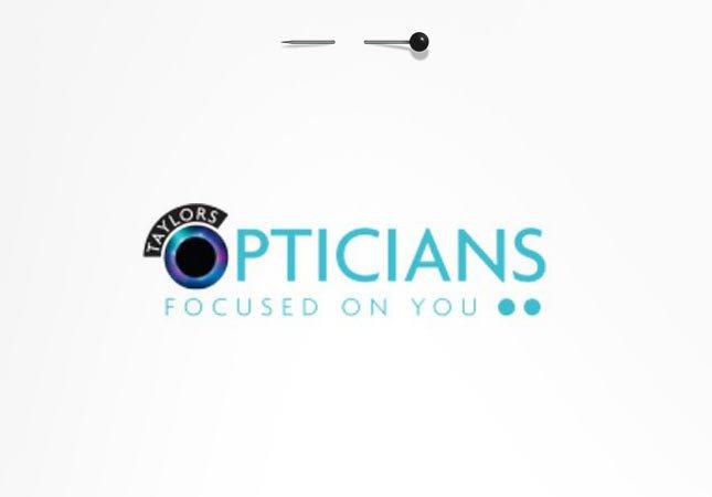 the-capture-factory-taylors-opticians