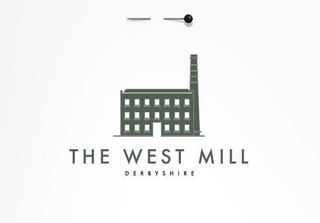the-capture-factory-thewestmill-wedding-venue