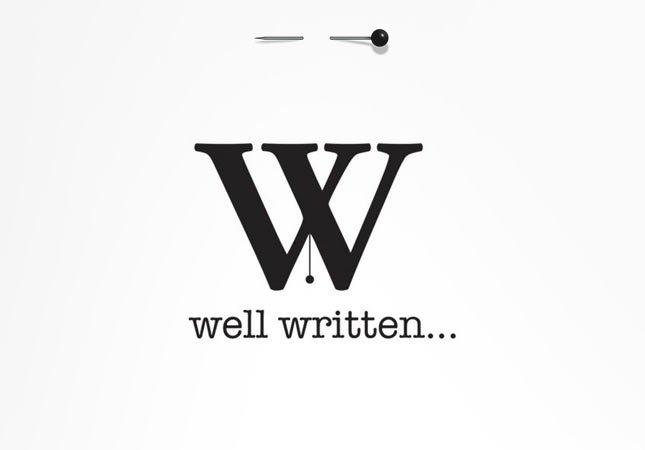 the-capture-factory-well-written-copywriting
