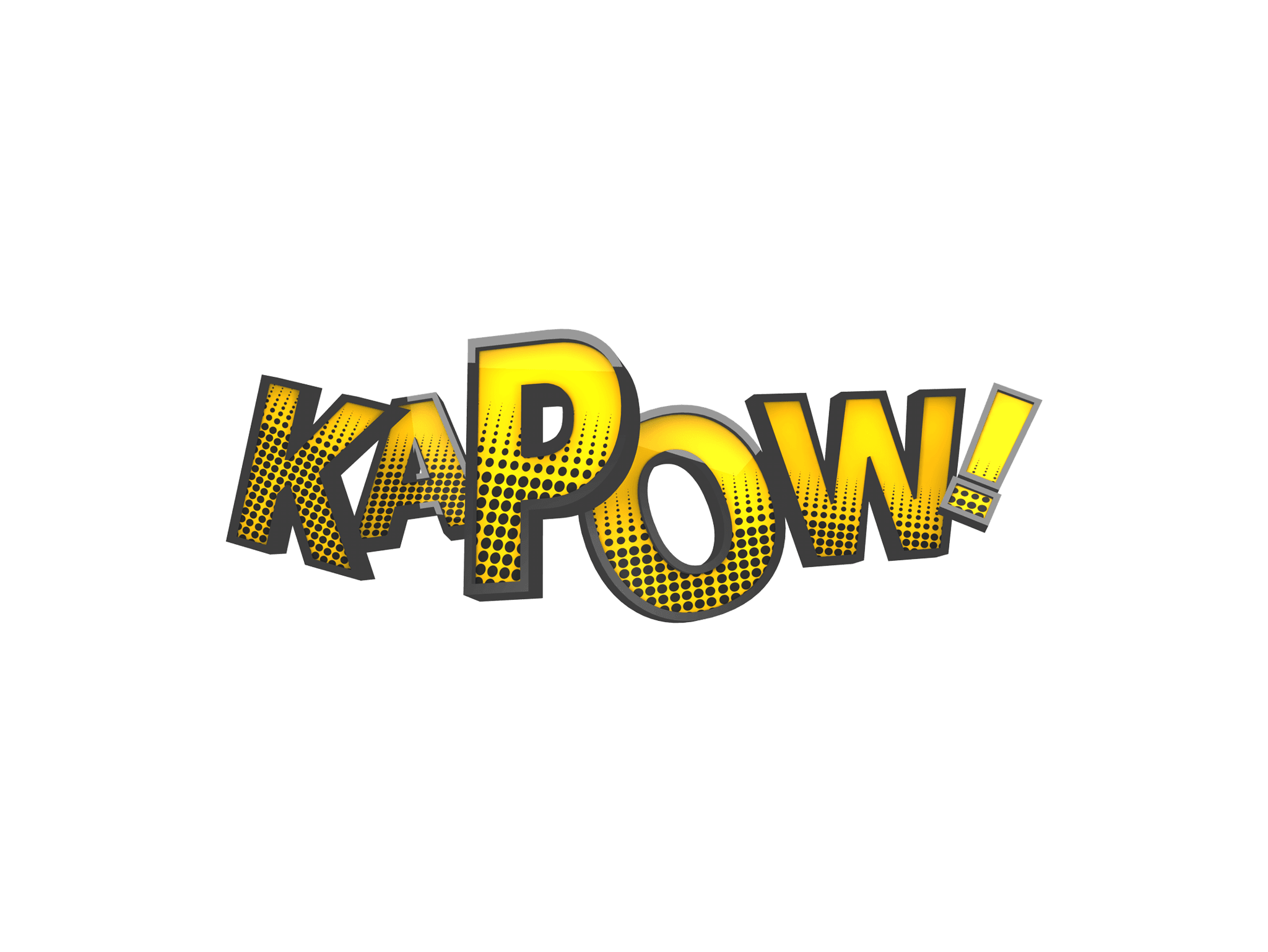 the-capture_factory-kapow