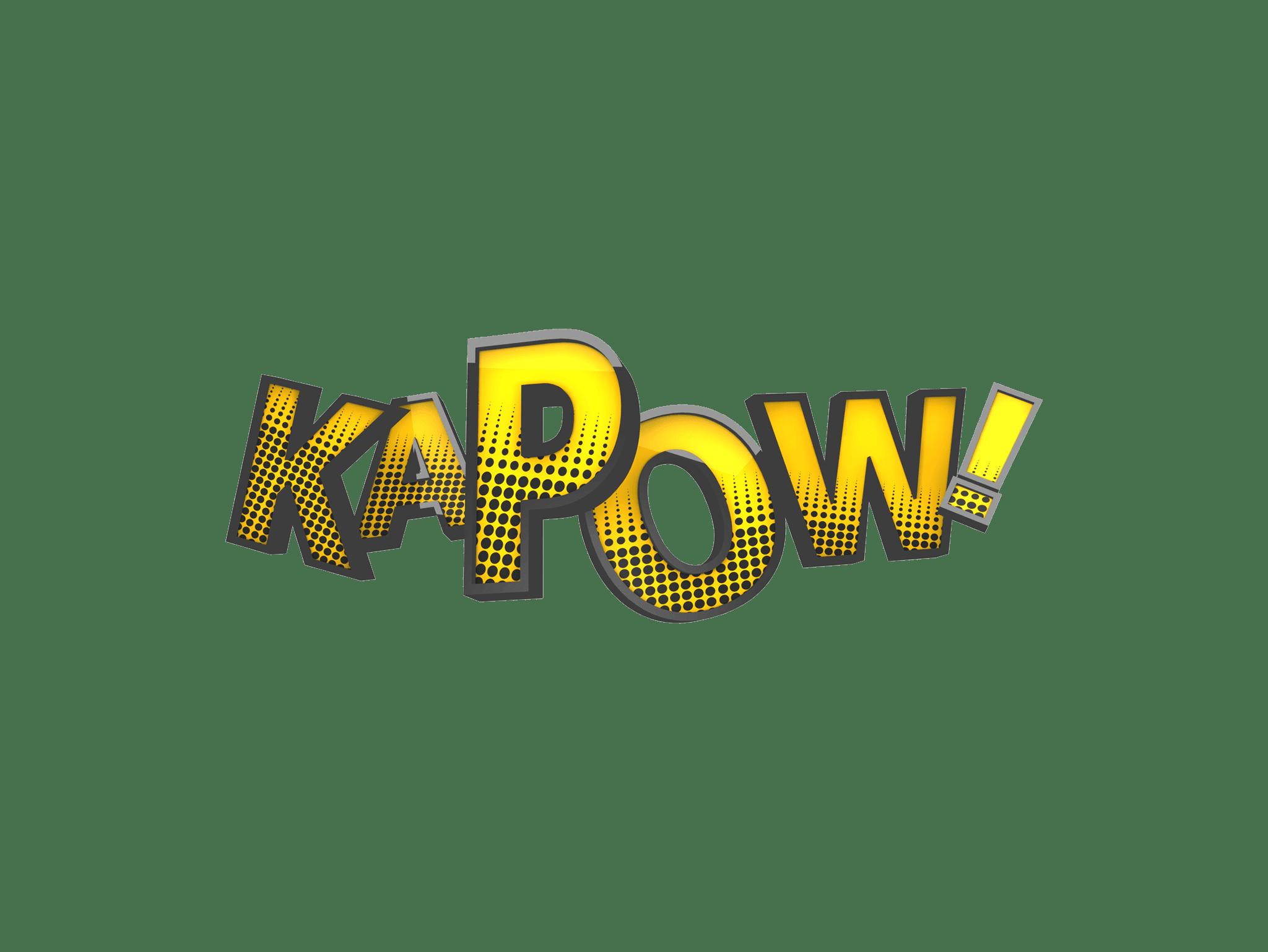 the-capture_factory-kapow
