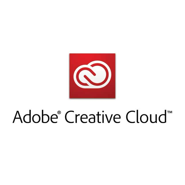 adobe-cc-the-capture-factory