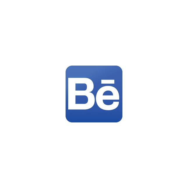 behance-the-capture-factory