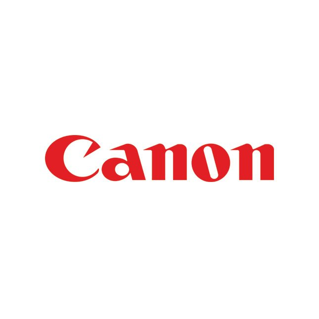 canon-the-capture-factory