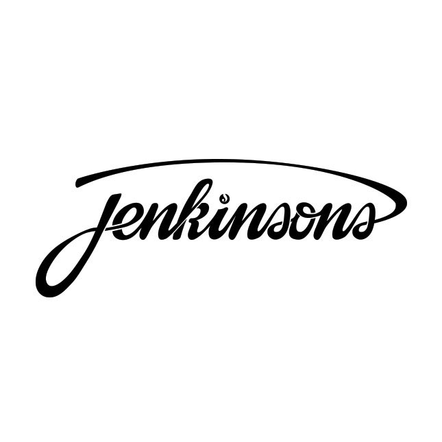 jenkinsons-caterers-the-capture-factory