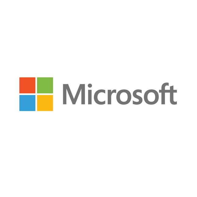 microsoft-the-capture-factory