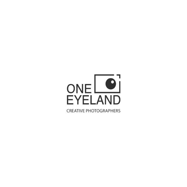 oneyeland-the-capture-factory