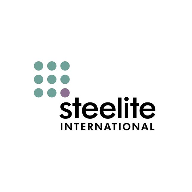 steelite-the-capture-factory