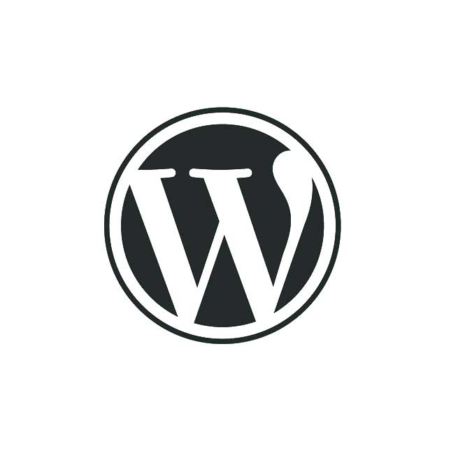 wordpress-the-capture-factory