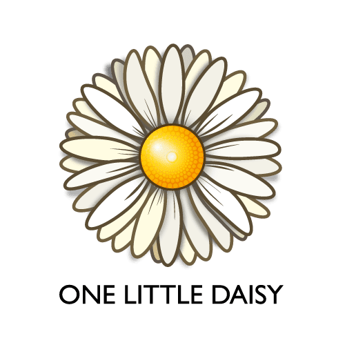 capture-factory-logo-design-one-little-daisy