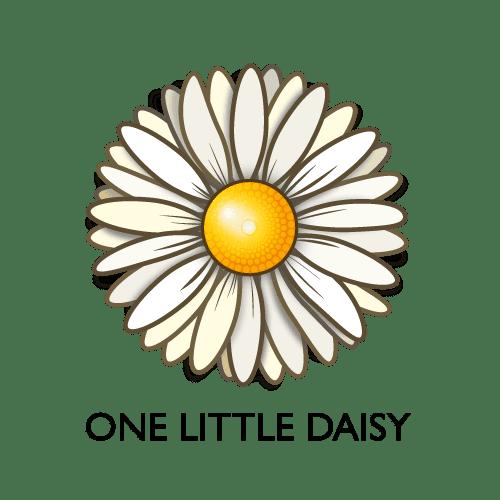 capture-factory-logo-design-one-little-daisy