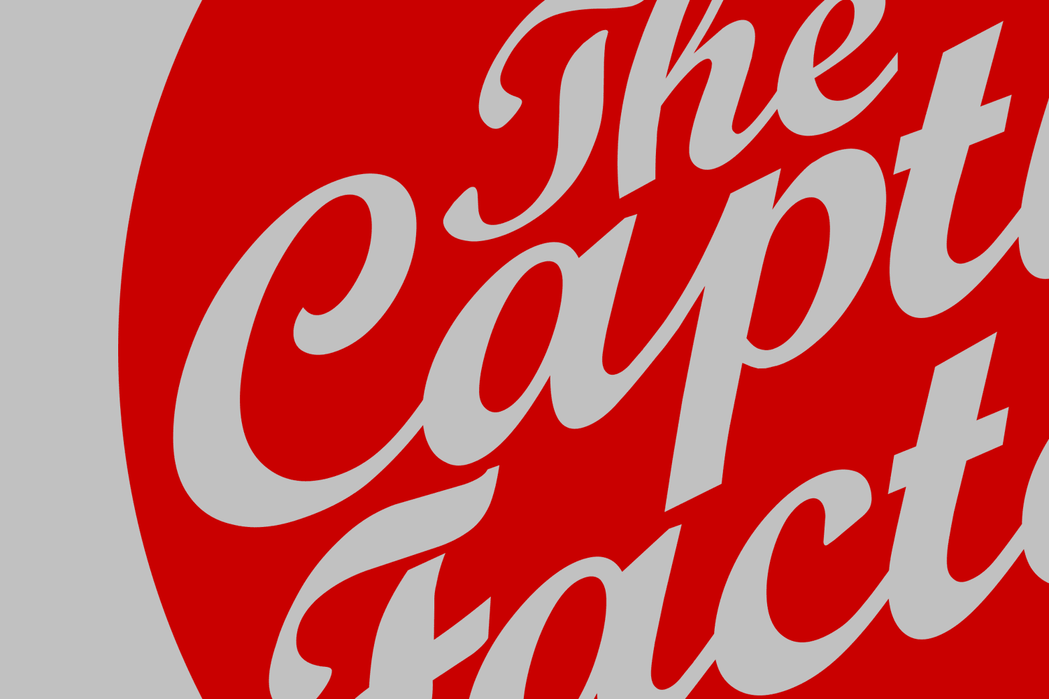 the-capture-factory-logo-staffordshire