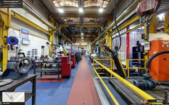 the-capture-factory-fletcher-moorland-google-tour