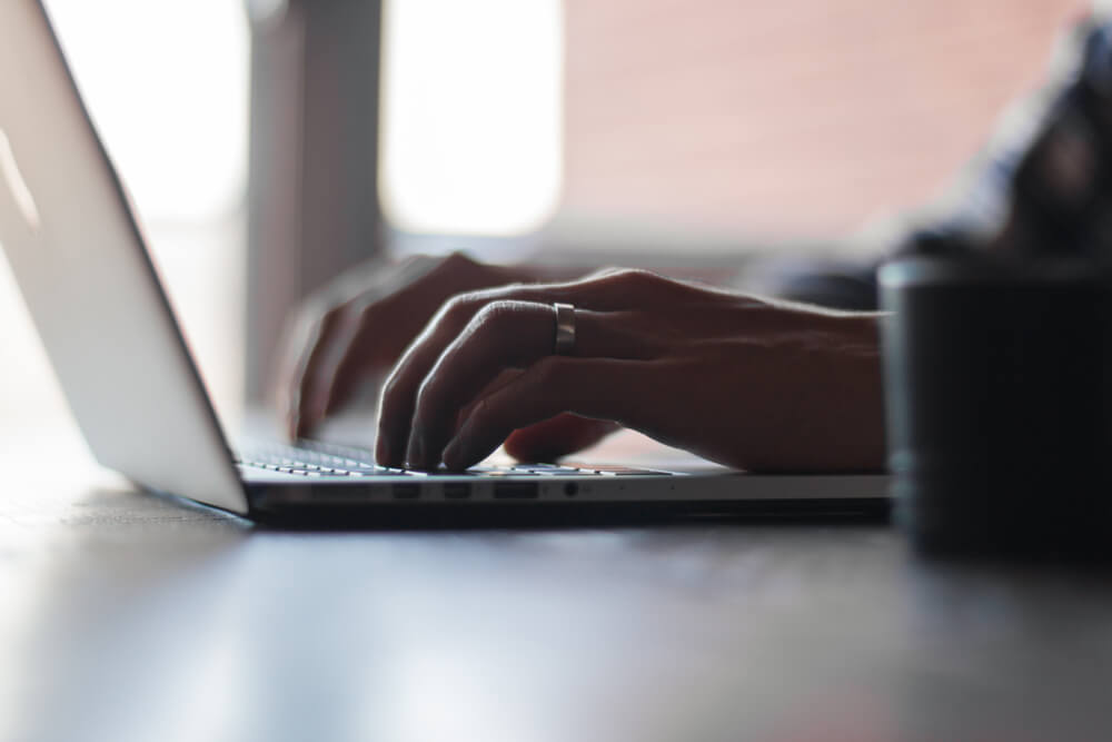 content writer vs copywriter seo articles