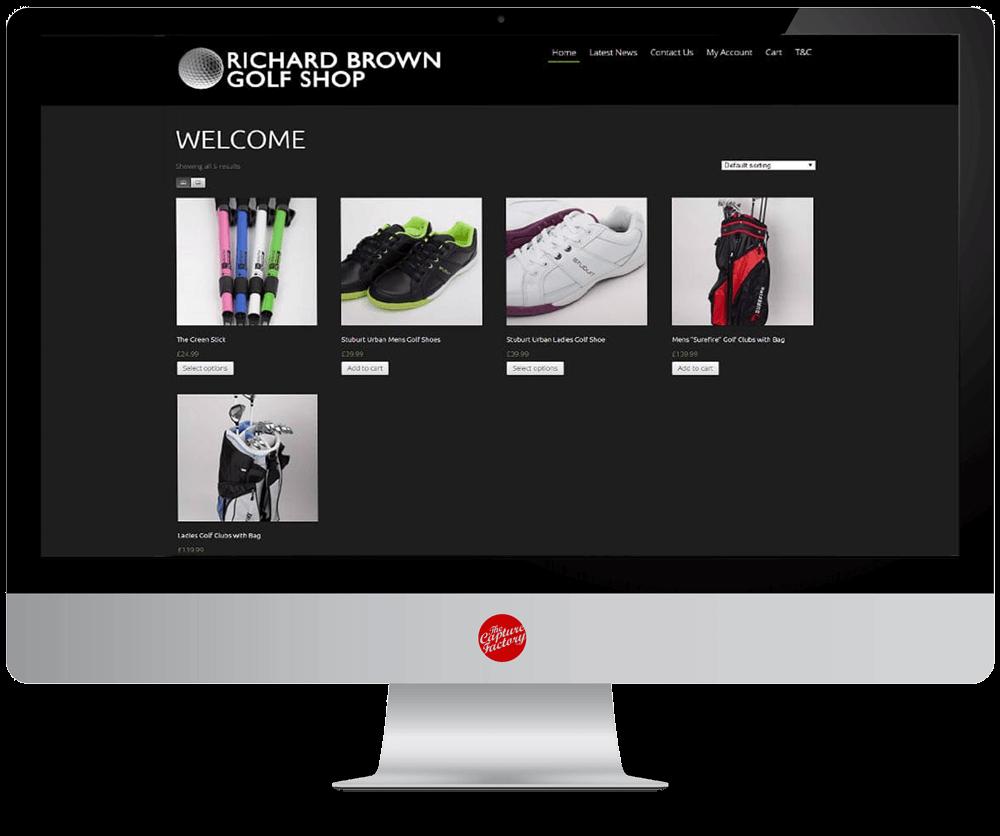 great websites