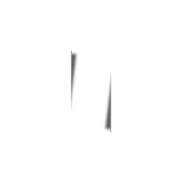 Sound Solutions Logo